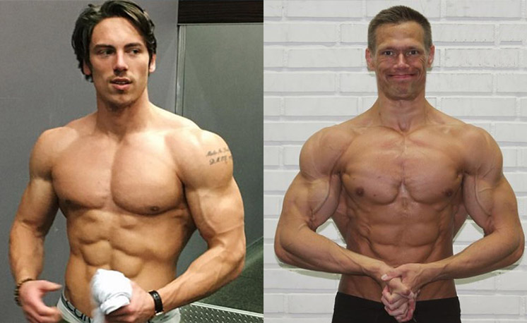 greg-o-gallagher-and-martin-berkhan-intermittent-fasting