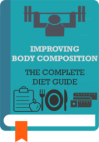 improving body composition